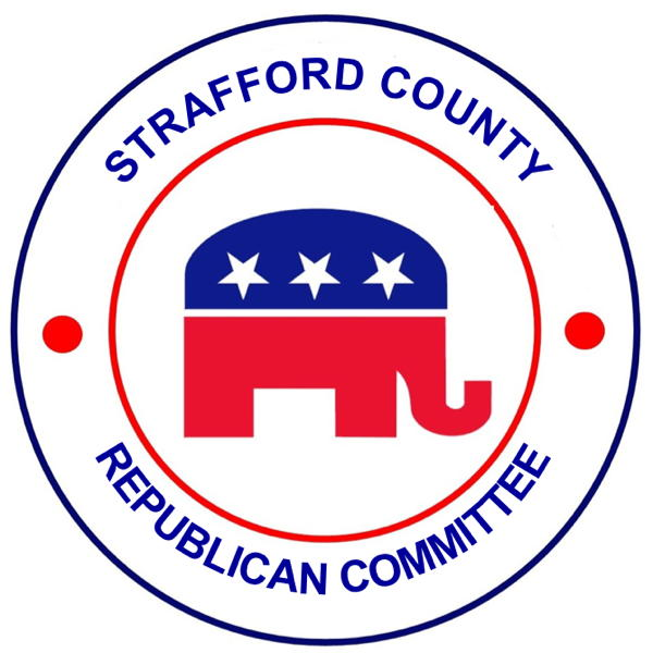 Strafford County Republican Committee
